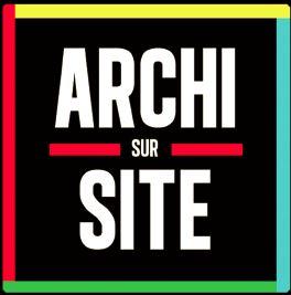 Archi sur site