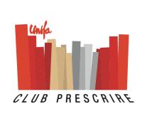 Club prescrire 1