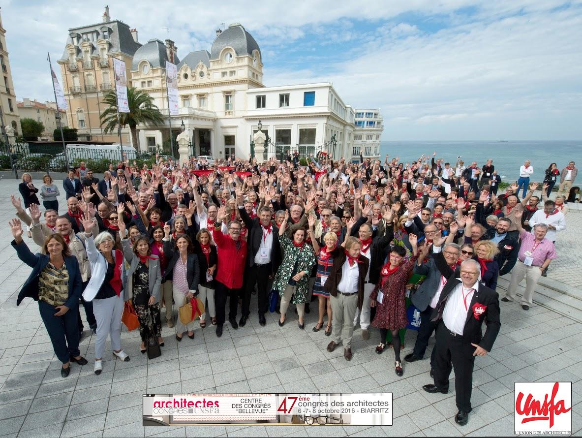 Gr biarritz main