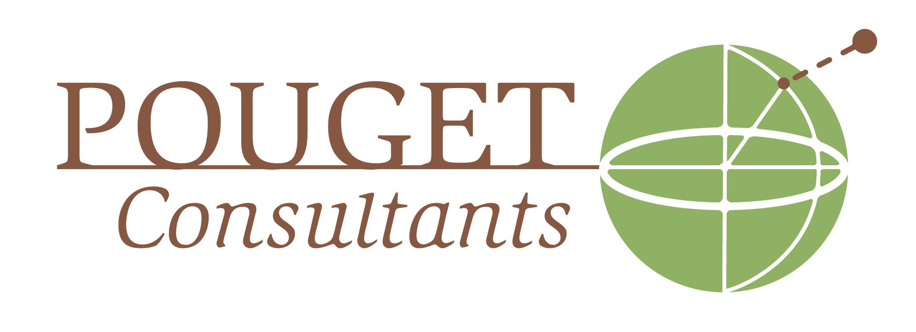 Pouget logo fondblanc